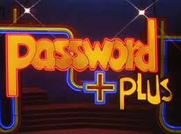 Password Plus and <b>Super</b> Password - Wikipedia