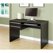 small office design ideas appealing house exterior appealing home office room with small work desk furniture appealing design ideas home office