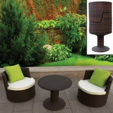 small space outdoor patio furniture best patio sets and special outdoor umbrella lights also beautiful outdoor patio kitchen island kits with beautiful furniture small spaces image