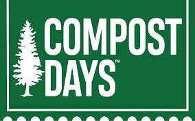 Compost Days™ 2021 - Cedar Grove | Organic Compost