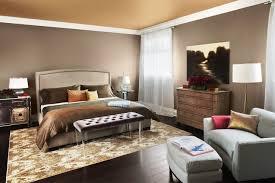 Traditional Bedroom Colors Interesting Master Bedroom Color Ideas Pictures Design Ideas Tikspor