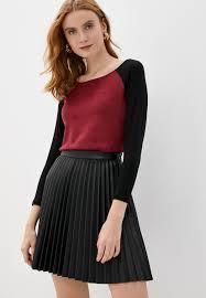 Купить Женские <b>футболки</b>, топы и поло alice- -olivia в интернет ...