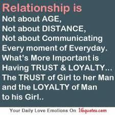 Memes on Pinterest | Loyalty, Corny Jokes and Loyalty Quotes via Relatably.com