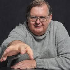 Karl Dvorak