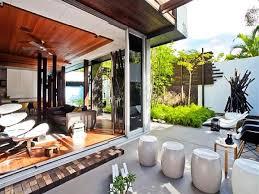 view in gallery modern beach house decoration coastal living beach house decorating ideas beach house decor coastal