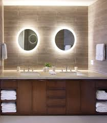 bathroom vanity lighting ideas and the design rule lights and bathroom vanity lights bathroom vanity lighting pictures