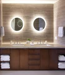 bathroom vanity lighting brushed nickel perfect modern vanity bathroom vanity lighting ideas photos image
