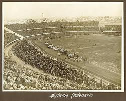 「1930 FIFA World Cup」の画像検索結果