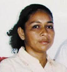 Iglesia rechaza muerte de una mujer por negarse a transfusión: Elizabeth Reyes Parra. - ElizabethReyes
