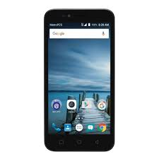 coolpad catalyst android smartphone no contract metropcs coolpad catalyst