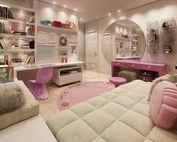 teens room teenage bedroom ideas bedroom design ideas teen unique bedroom ideas for awesome teen bedroom furniture modern teen