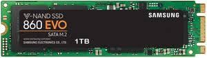 <b>Платформа Intel NUC L9</b> Original BOXNUC5i3RYHSN купить в ...