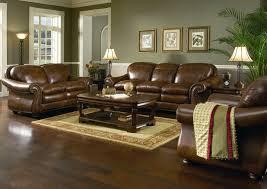 Comfy Floor Seating Gray Stain Wall Gray Ceramics Floor Brown Pattern Of Comfort