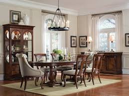 furniture dining room abbott