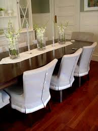 dining chair arms slipcovers: slipcover skirt and closure need these for my dining room chairs having kids destroyed our