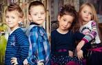 Интернет-магазин детской одежды артель