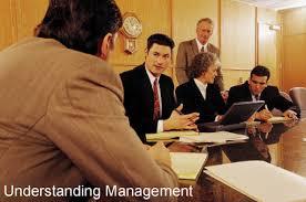 taylor    s scientific management essay   durdgereport   web fc  commanagement essays   scientific management   uk essays