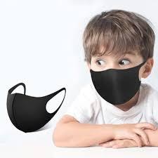 <b>Sponge</b> Adult <b>Anti Haze</b> Mask Anti-dust Mouth Masks Windproof ...