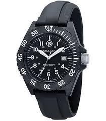 <b>Часы Ballast BL</b>-3118-01 купить в Минске с доставкой – интернет ...