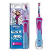 <b>Электрические зубные щетки</b> — купить в интернет-магазине ...