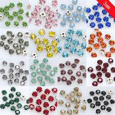 beadscn - Amazing prodcuts with exclusive discounts on AliExpress