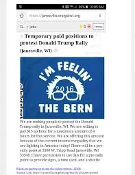 i m feeling the bern per hour hrs max to protest screen shot 2016 03 30 at 00 49 33 png