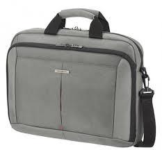 <b>Сумка</b> для ноутбука 15,6 <b>Samsonite GuardIT</b> 2.0 Briefcase (CM5 ...