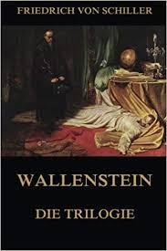 <b>Friedrich von Schiller</b>