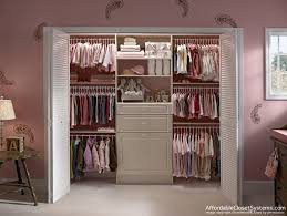 bedroom cupboard storage solutions modern decorating bedroom cupboard storage ideas