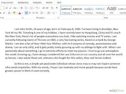 profile essay Millicent Rogers Museum