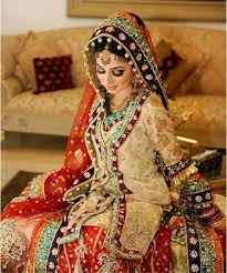 Bridal Dressup