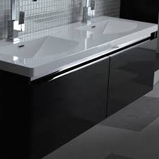 bathroom vanity unit units sink cabinets: quot contemporary bathroom vanity modern bathroom vanity units and sink
