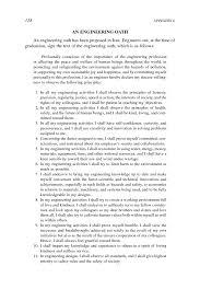 buy essay online cheap sociological prespective websitereports buy essay online cheap sociological prespective