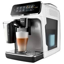 <b>Кофемашины</b> автоматические <b>Philips</b> - купить <b>кофемашину</b> ...