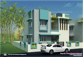 Kerala home design and floor plans  sq feet South India house    South India house plan