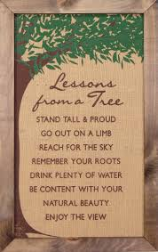 tree scene metal wall art:  ideas about tree wall art on pinterest tree wall family tree wall and tree wall decals