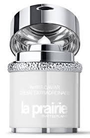 <b>La Prairie White Caviar</b> Crème Extraordinare | Nordstrom