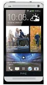 Чехол для HTC One / M7, купить аксессуары, защитную плёнку