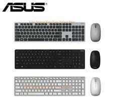Комплекты <b>ASUS</b> компьютерной <b>клавиатуры</b> и мыши - огромный ...