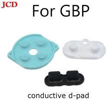 <b>JCD 1pcs</b>/lot Laptop USB jack socket connector for HP DELL <b>SONY</b> ...