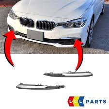 Car Parts FOR <b>BMW 3</b> F30 F31 SERIES 2012-2016 NEW FRONT ...