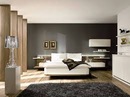 bedroom paneling ideas:  master bedroom design ideas the essential part for perfect result decoration layout