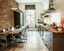 victorian kitchen inspiration style saveemail bbeec  w h b p victorian kitchen