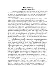 family problems essayessay about memories of family jokes
