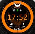 Fresh - <b>Amazfit</b> Pace / <b>Stratos</b> / <b>Stratos 3</b>   <b>AmazFit</b>, Zepp, Xiaomi ...
