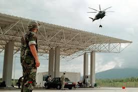 job description mos engineer equipment operator requirements for usmc landing support specialists mos 0481