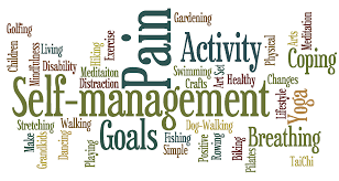 Image result for self management