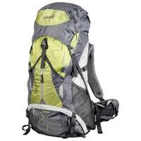 <b>Рюкзак</b> NORFIN Alpika 60 — <b>Рюкзаки</b> — купить по выгодной цене ...
