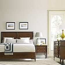 image of stanley furniture vintage bedroom furniture collection bedroom furniture pictures