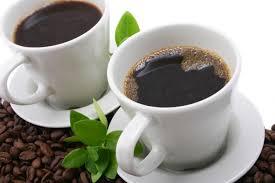 Ароматный кофе растворимый и в зернах.  В наличии Монарх и Миликано/Германия, собираю заказ на кофе в зернах и молотый кофе - Страница 6 Images?q=tbn:ANd9GcRrktu8zLiMsAyIhKzNpqBfn9TxkMG9wMdkF-MGgaP_1jLMaT9XuA